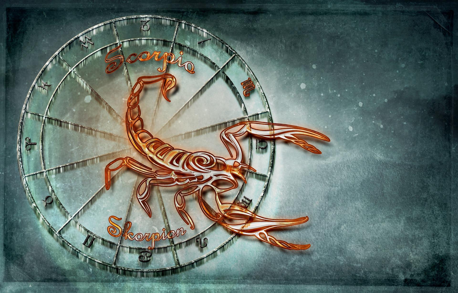 Horoskopy – dlaczego niektórzy w nie wierzą?