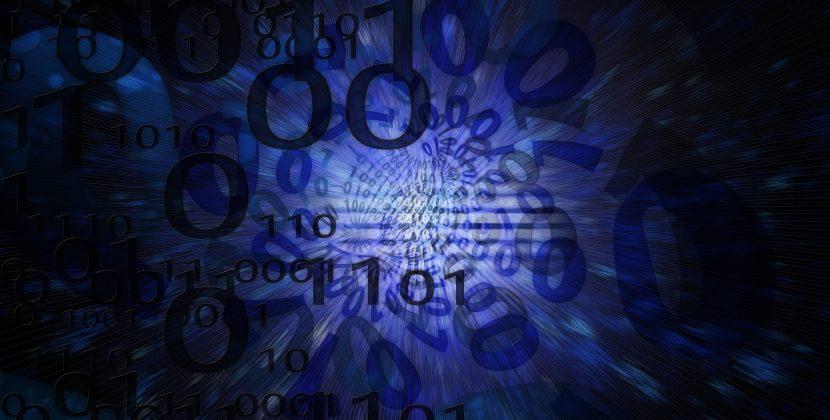 Postawy numerologii – magiczna moc liczb